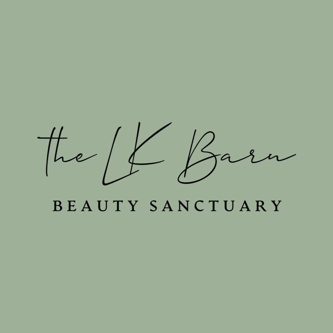 Boutique Beauty Salon | Spa & Clinic | Frognall, Deeping St James, Lincolnshire